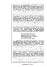 115 - Getsemani-page-002