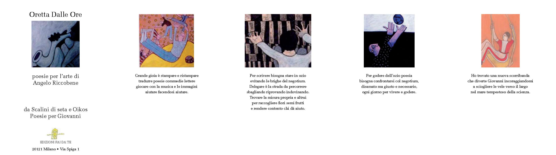 Striscia Riccobene_nuova_Page_2