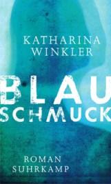 Katharina Winkler Blauschmuck
