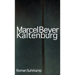 lit-marcel-beyer