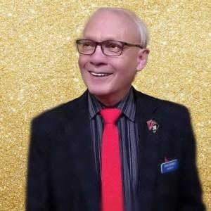John Gazmen