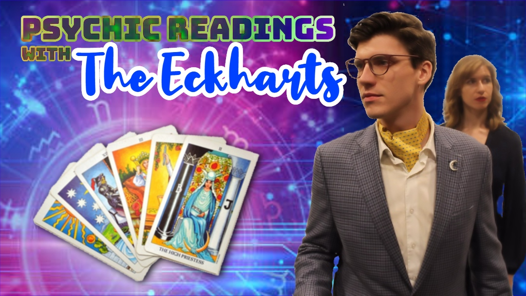 psychic reading eckharts rectangle