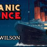 The Titanic Virtual Séance