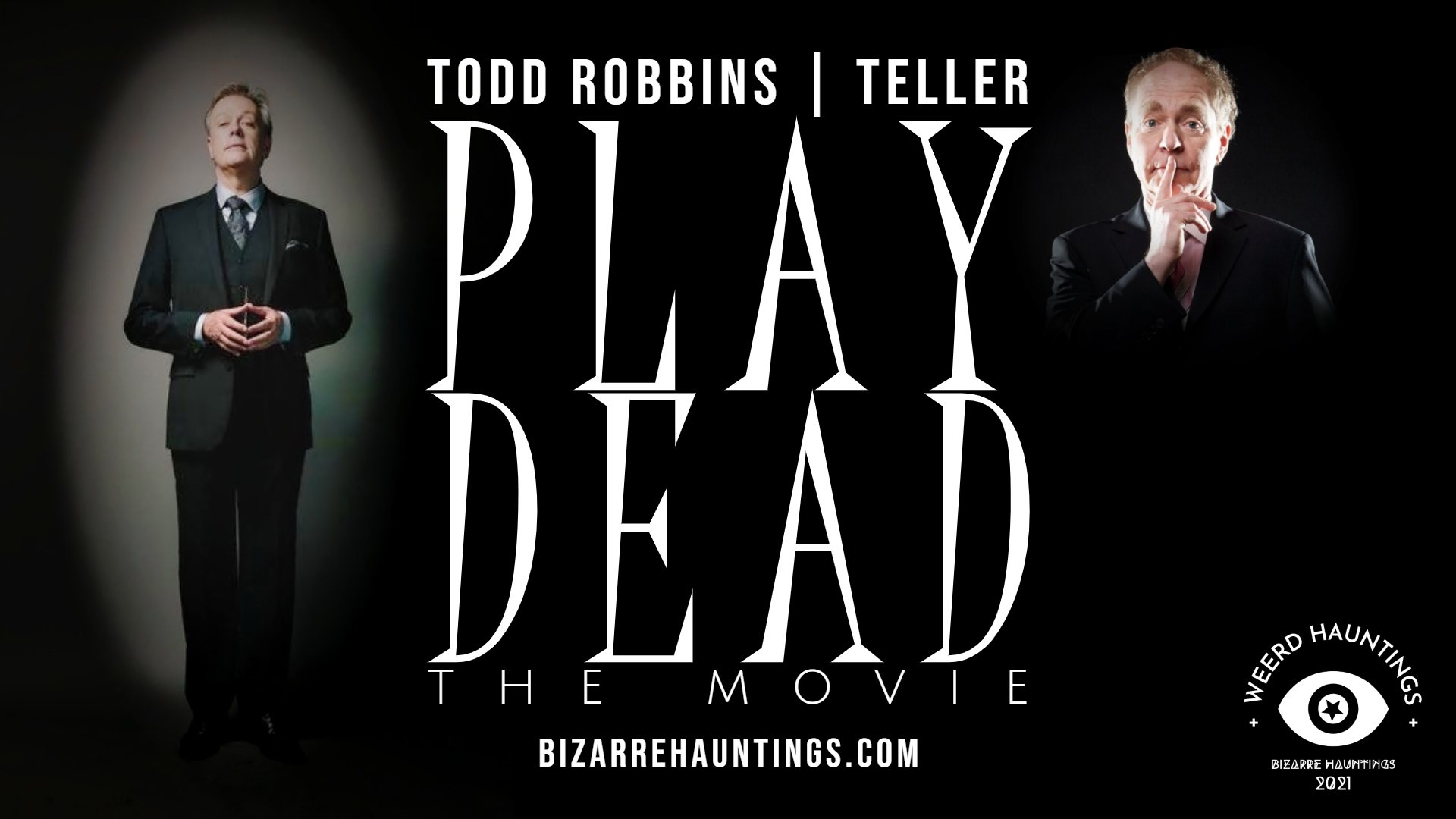 todd and teller (1)