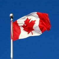 A Cultura Canadense