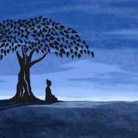 Frases milenares de Buda