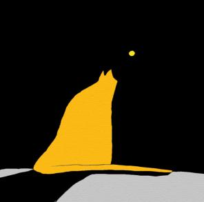 image-43