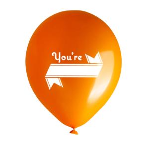 Você é