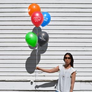 balões6