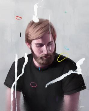 Valentin_Fischer_arte_4