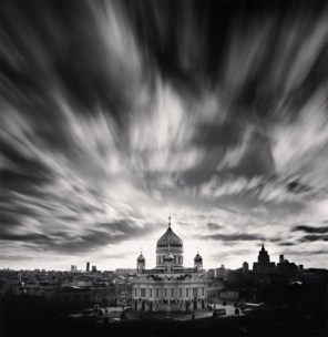 Black-and-White-Photography-by-Michael-Kenna_2