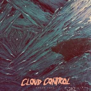 Cloud-Control-Dream-Cave