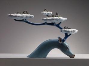 Copper-Animal-Sculptures-1