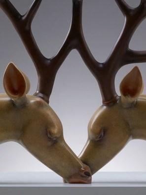 Copper-Animal-Sculptures-3