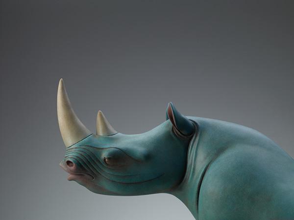 Copper-Animal-Sculptures-7