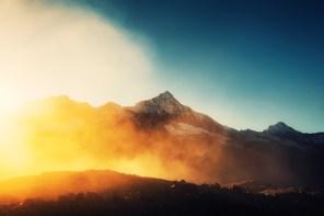 Impressive-Alp-Photography-1