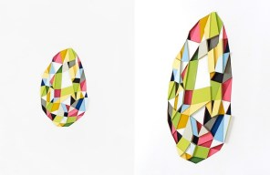 Paper-Art1