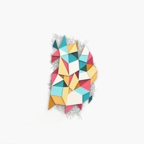 Paper-Art10