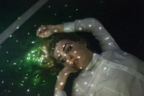 stardustportraits-1