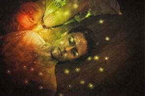 stardustportraits-10