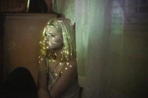 stardustportraits-4