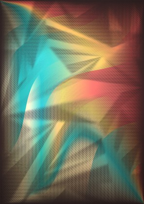 Colorful-Graphic-Design-by-DM2-7b