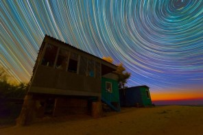 Colorful-Star-Trails_7
