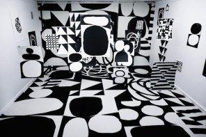 Emil-Kozak-graphic-exhibition-1