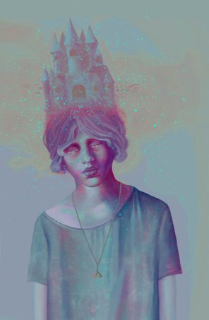 Glittery-Portraits10