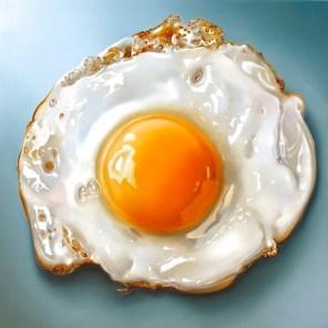 Hyperrealistic-Food-Paintings-1