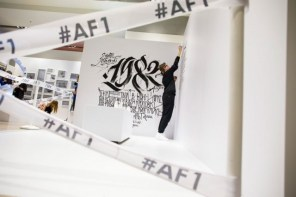 Live-Calligraphy-Performance_6