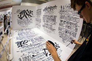 Live-Calligraphy-Performance_9