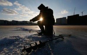 Photo by Ilya Naymushin/Reuters.