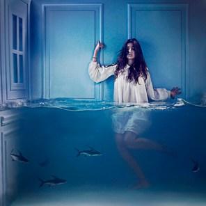 The-Unseen-Underwater-Portraits-10