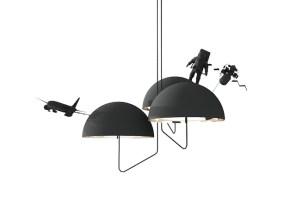 Land-Lamps-10
