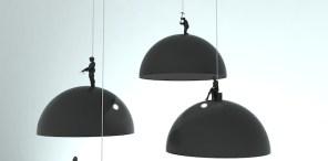 Land-Lamps-2