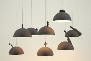 Land-Lamps-3
