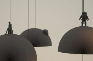 Land-Lamps-4