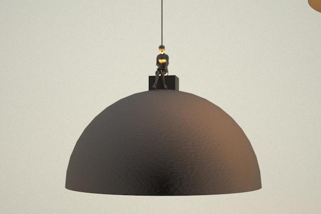 Land-Lamps-5