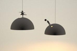 Land-Lamps-7