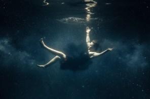 Underwater-Dancing-Photography-1