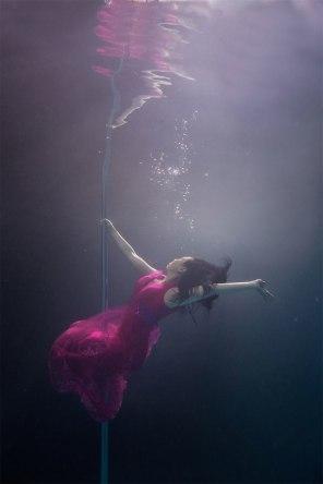 Underwater-Dancing-Photography-2