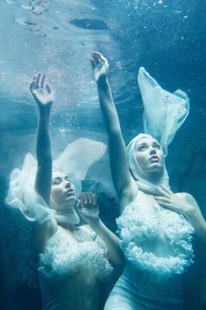 Underwater-Dancing-Photography-7