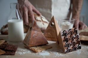 baking-7