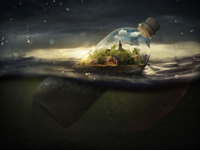 Surreal-Optical-Illusions-Photography6