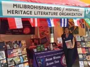 Miami-Book-Fair-2016-2