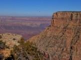 Grand Canyon (15)