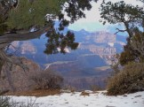 Grand Canyon (16)
