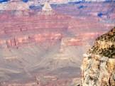 Grand Canyon (24)