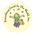Something Good in the World - Earth School